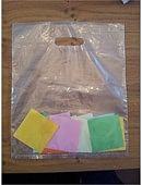 Three Way Force Bag Trick
