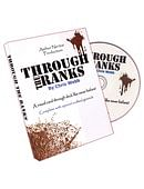 Through The Ranks DVD