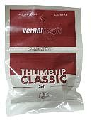 Thumb Tip (Classic) Accessory