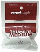 Thumb Tip (Medium) Accessory