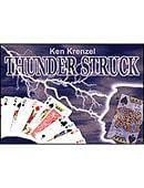 Thunder Struck Trick