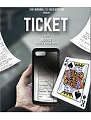 Ticket Trick