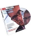 Tickling The Mind #2 DVD