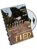 Tied DVD