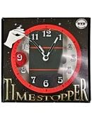 Time Stopper Trick