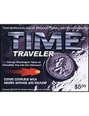 Time Traveler Trick