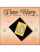 Time Warp Trick