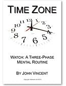 Time Zone Trick