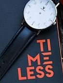 Timeless - Replacement Pen Accessory