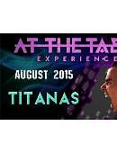 Titanas Live Lecture Magic download (video)