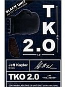 TKO 2.0 refill
