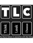 TLC Trick