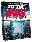 To the Max DVD