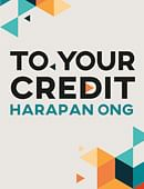 To Your Credit Magic download (ebook)