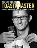 Toastmaster Trick
