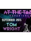 Tom Wright Live Lecture Live lecture