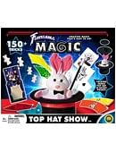 Top Hat Show