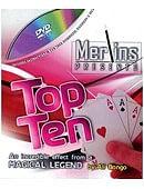 Top Ten Trick