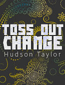 Toss Out Change