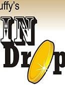 Trevor Duffy's Coin Dropper Trick