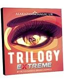 Trilogy Extreme Trick