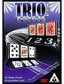Trio Trick