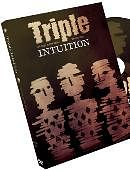 Triple Intuition Trick