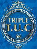 Triple TUC Trick