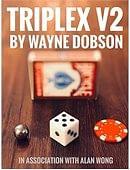 Triplex V2 Trick