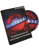 Tube Trick