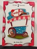 Candy Pop Trick (pre-order)