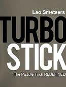 Turbo Stick Trick