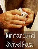 Turnaround Swivel Pass Magic download (video)