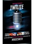 Twilite Floating Bulb Trick