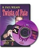 Twist of Fate DVD
