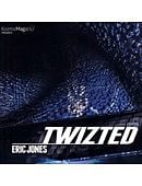 Twizted DVD