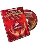 Ultimate Card Sessions - Volume 1s DVD