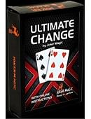 Ultimate Change Trick