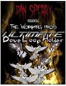 Ultimate Dove Loop Holder Trick