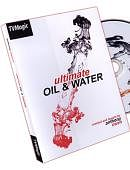 Ultimate Oil and Water