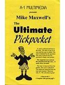 Ultimate Pickpocket Trick