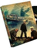 Ultimate Self Working Card Tricks DVD or download