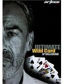Ultimate Wild Card Trick