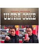 Ultra Coke Trick