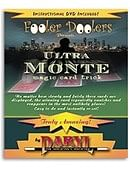 Ultra Monte with DVD DVD