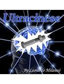 ULTRACINESE