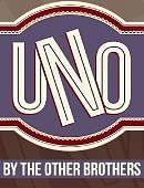 Uno Magic download (video)