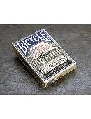 US Presidents Playing Cards Deck of cards