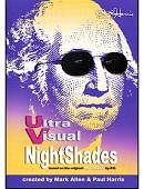 UV Nightshades