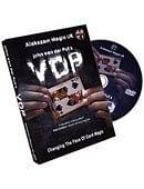 VDP DVD